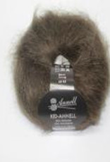 Annell Kid-Annell - Kaki (3120)
