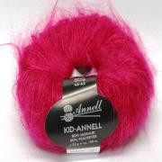 Annell Kid-Annell - Framboise (3179)