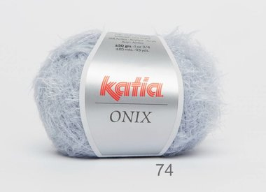 ONIX - 4,75 €
