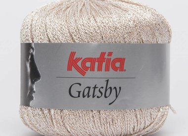 GATSBY - 5,75 €