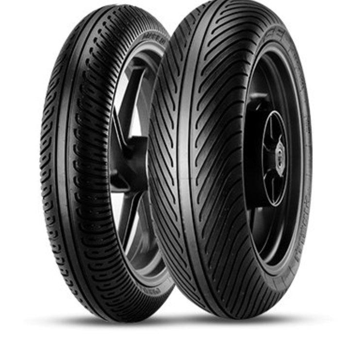 Pirelli Diablo Rain 160/60/17 SCR1