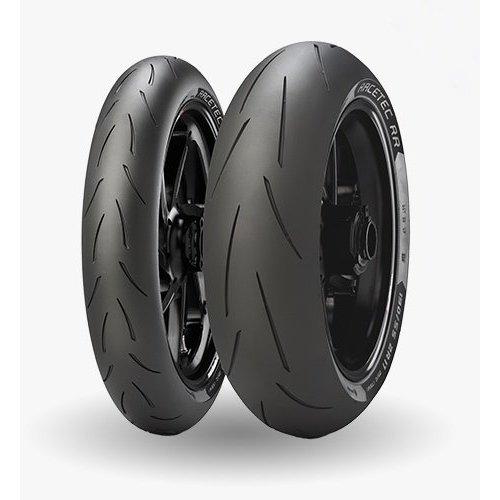METZELER Racetec RR 160/60/17