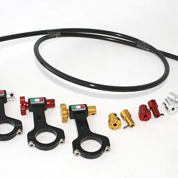 TWM Brake Remote Adjuster