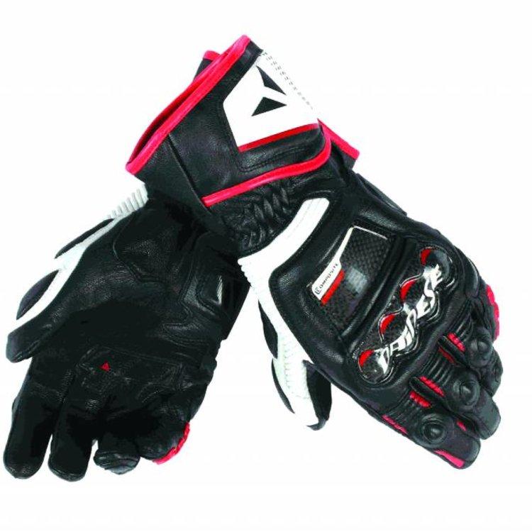 Dainese Druid D1 Long Gloves