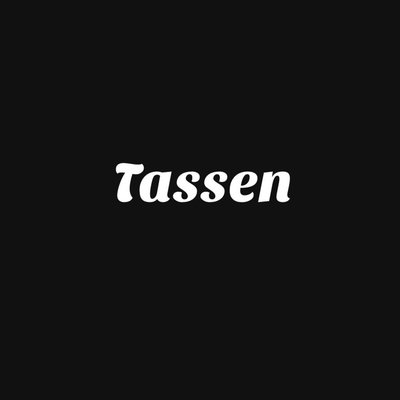 TASSEN