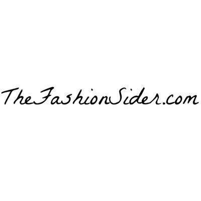TheFashionSider -  Layered Kettingen