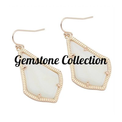 The Fashion Sider Gem Collection
