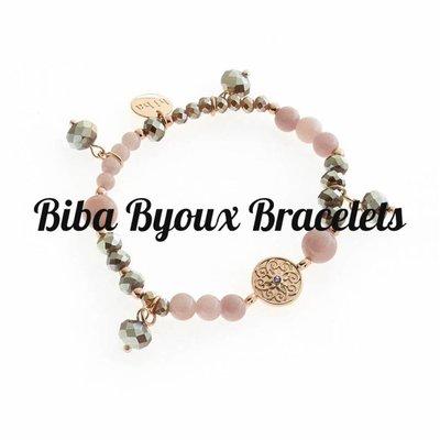Biba Byoux Armbanden