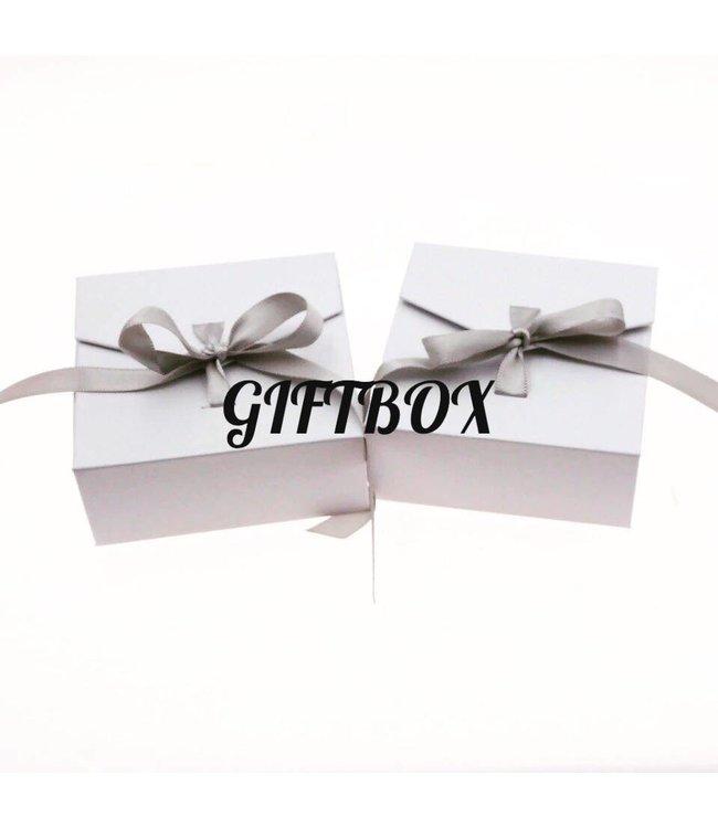 TheFashionSider GIFT BOX 1