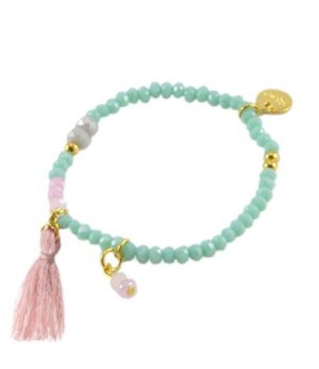 Sisa Armband