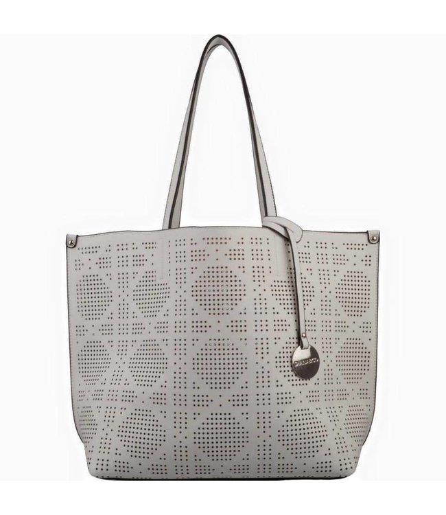 Diana&Co Diana & Co Travel Tote
