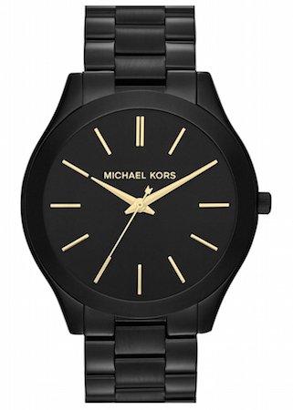 Michael Kors MICHAEL KORS WATCHES Mod. MK3221