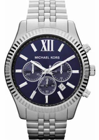 Michael Kors MICHAEL KORS WATCHES Mod. MK8280