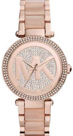 Michael Kors MICHAEL KORS WATCHES Mod. MK6176