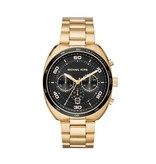 Michael Kors MICHAEL KORS WATCHES Mod. MK8614