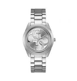 Guess GUESS WATCHES Mod. W1082L1