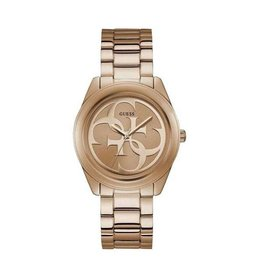 Guess GUESS WATCHES Mod. W1082L3
