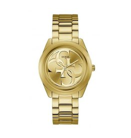 Guess GUESS WATCHES Mod. W1082L2