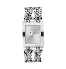 Guess GUESS WATCHES Mod. W1117L1