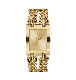 Guess GUESS WATCHES Mod. W1117L2