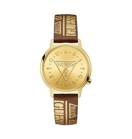 Guess GUESS WATCHES Mod. V1008M2