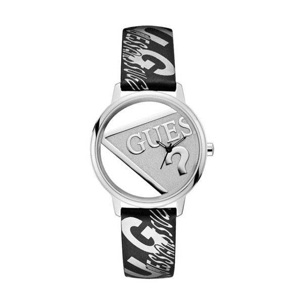 Guess GUESS WATCHES Mod. V1009M1