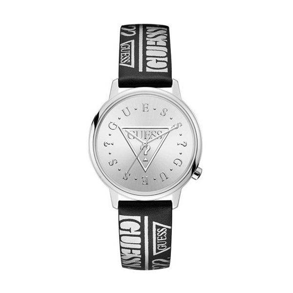Guess GUESS WATCHES Mod. V1008M1