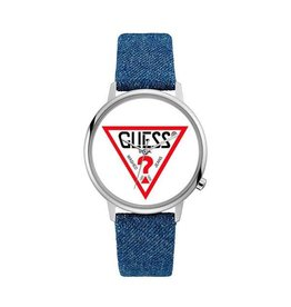 Guess GUESS WATCHES Mod. V1001M1