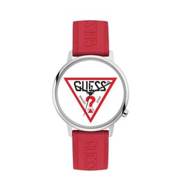 Guess GUESS WATCHES Mod. V1003M3