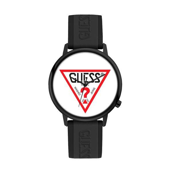 Guess GUESS WATCHES Mod. V1003M1