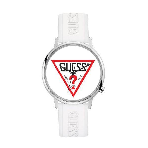 Guess GUESS WATCHES Mod. V1003M2