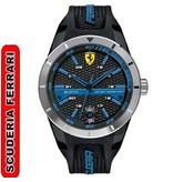 Scuderia Ferrari SCUDERIA FERRARI--UOMO Mod. 830252