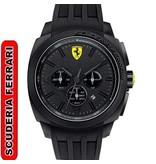 Scuderia Ferrari SCUDERIA FERRARI--UOMO Mod. 830114