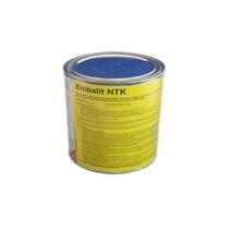 Embalit NTK groen | 750ml