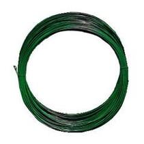 Span- en bindraad | groen