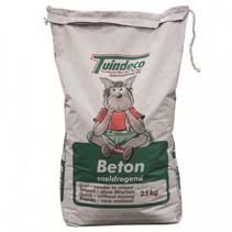 Tuindeco   Snelbeton   25kg