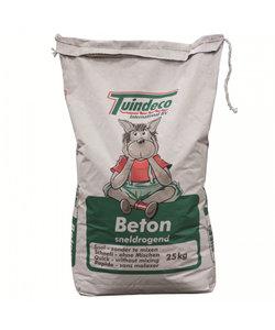 Tuindeco | Snelbeton | 25kg
