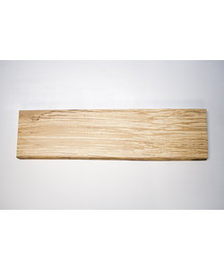 Beuken Wandplank | 120cm