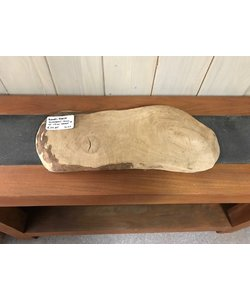Borrelplank | 60cm | Plataan | BP07