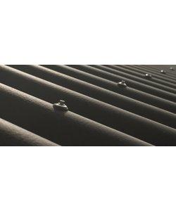 SVK golfplaat | Neptunes | 110cm breed