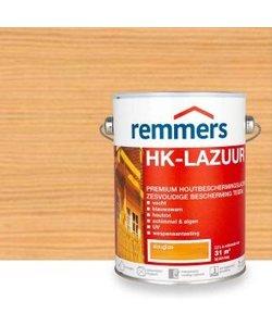 HK Lazuur | Douglas (RC-190) | Remmers