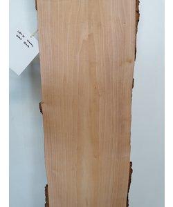 Fijnhout geschaafd | Esdoorn | 50mm | 2200mm | FH50