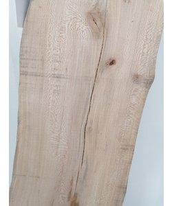 Fijnhout geschaafd | Plataan | 45mm | 2500mm | FH53
