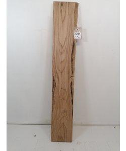 Fijnhout geschaafd | Iep | 45mm | 1790mm | FH58