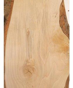Fijnhout geschaafd | Esdoorn | 42mm | 2550mm | FH70