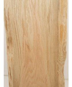 Fijnhout geschaafd | Amerikaans Eik | 39mm | 2420mm | FH76