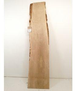 Fijnhout geschaafd | Plataan | 35mm | 2280mm | FH82