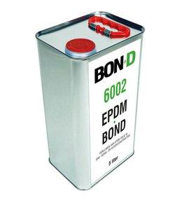 Contactlijm EPDM | blik 5 liter