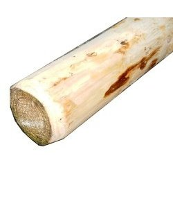 Daksporen | Blank | Puntmaat 7-8cm