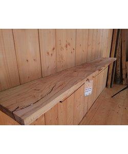 Fijnhout geschaafd | Beuk | 35mm | 2300mm | BG2